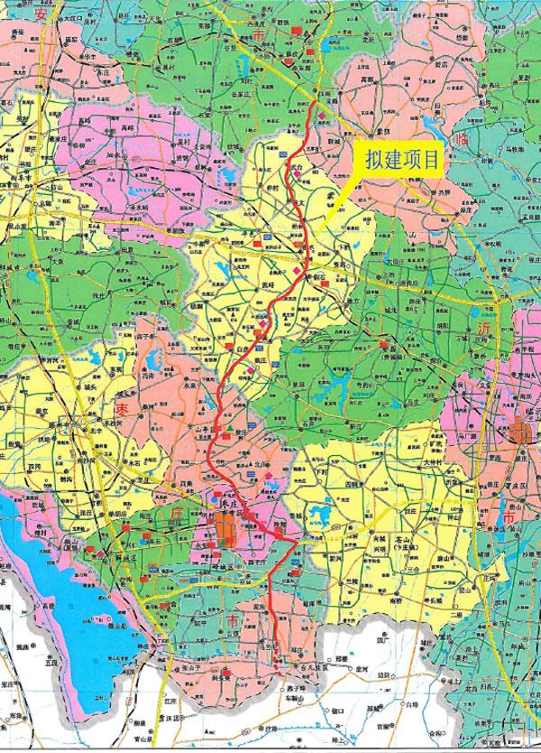地图 600_834 竖版 竖屏